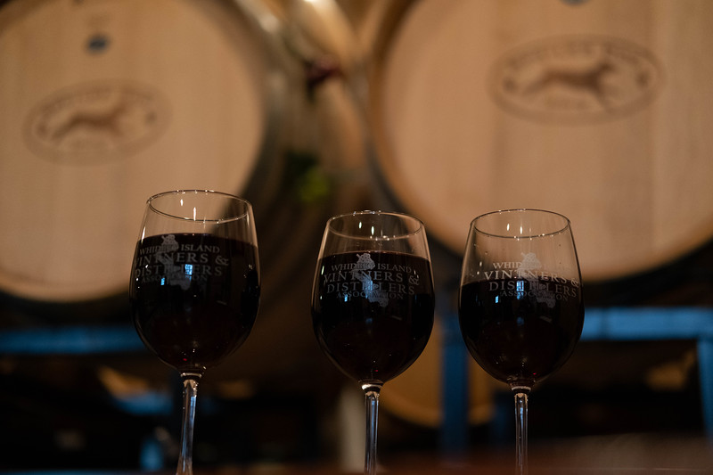 Wine and Chocolate_069.jpg
