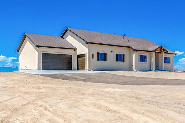 8150 Ranch Estates Heights