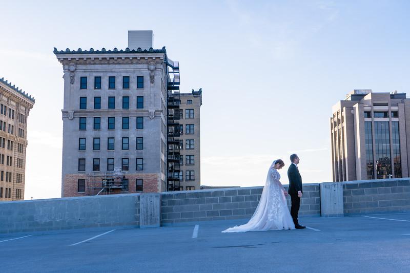 Alisha + Carter Bridal + First Look-22.jpg