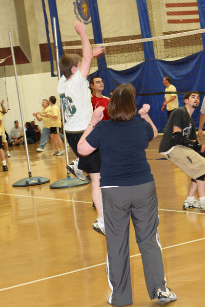volley ball0155.JPG