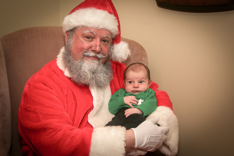 Santa Tim with Enzo 2018-27.jpg