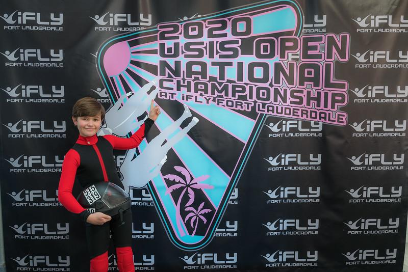 iFly USIS Open 2020January 16, 2020 1264.jpg