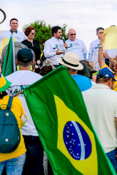25092019_Manifestação_Senador Marcos do Val_Foto Felipe Menezes_24.jpg