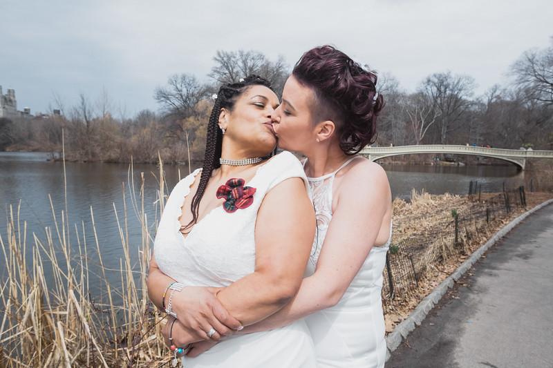 Central Park Wedding - Christine& Genevieve-60.jpg