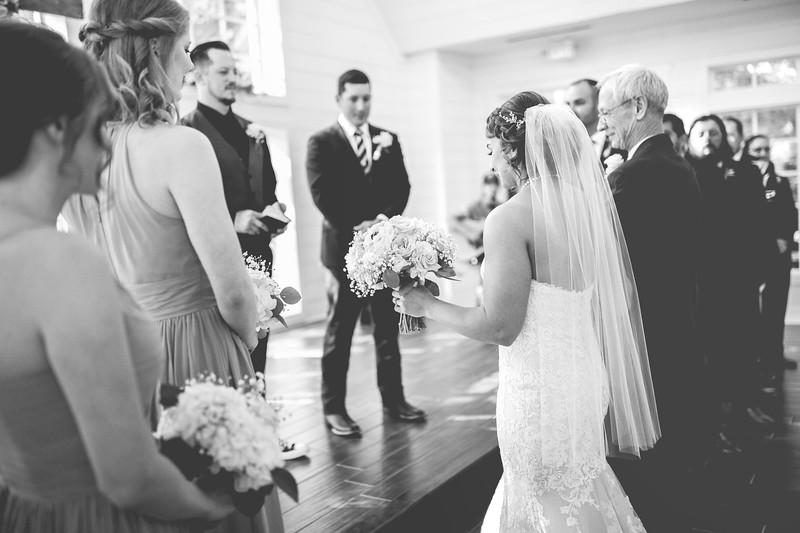 acacia and dan wedding print-448.jpg