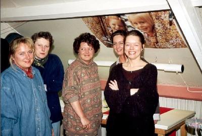 1995-19.jpg