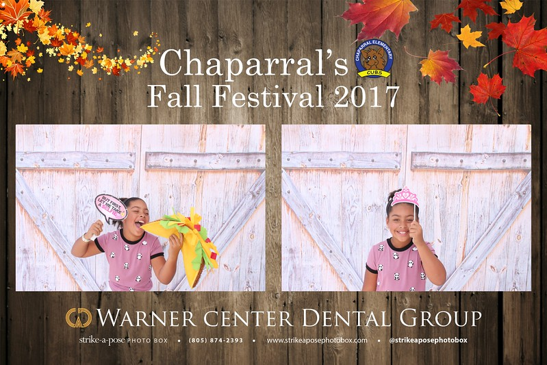Chaparral_fall_festival_2017_Prints_ (9).jpg