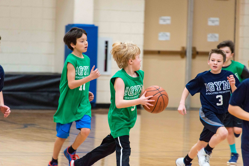 Green Baller Basketball-18.jpg