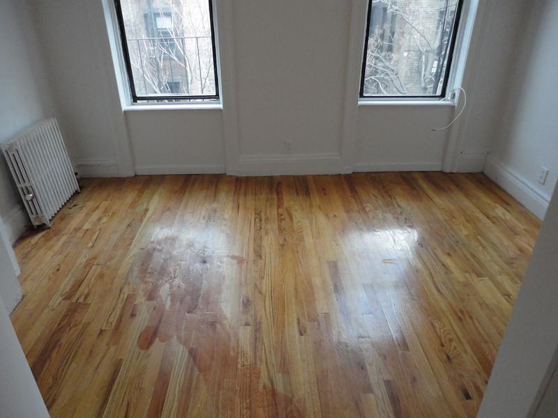 437 W 46th St., New York, NY