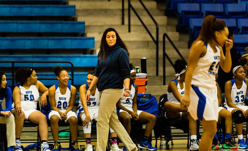 Basketball, 2016, 12-09-16, Lady Panthers,JV-10