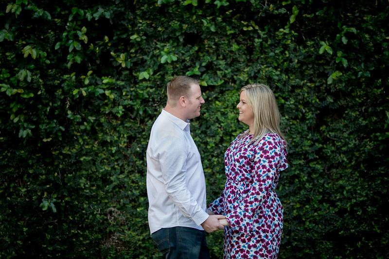 Houston engagement photography ~ Moira and Jesse-1195.jpg