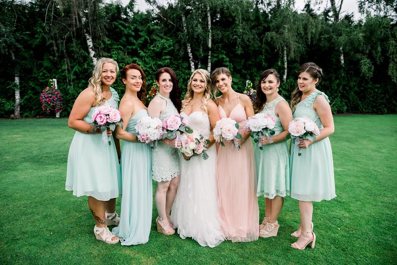 Dunston Wedding 7-6-19-406.jpg