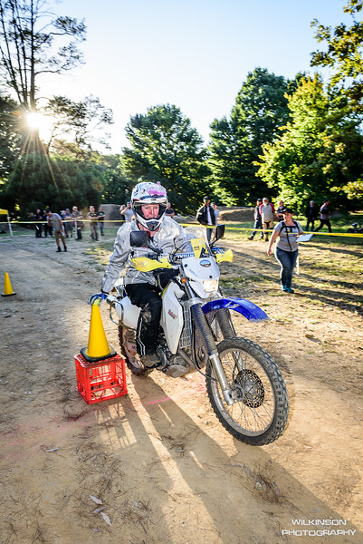 April 01, 2017 - 2017 Touratech Adventure Challenge (183).jpg