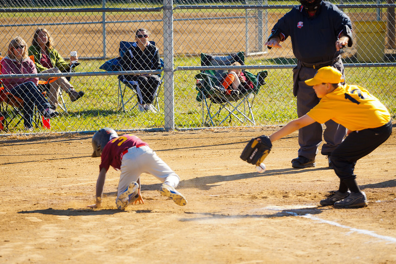 Dwight Baseball 9-14-13-48-48.jpg