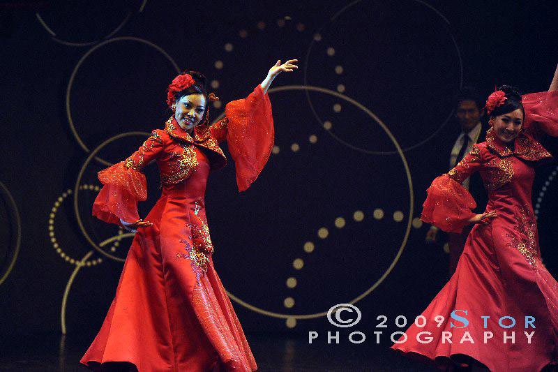 APEC Show  047.jpg