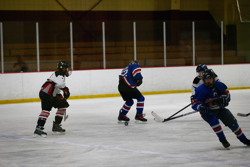 Agawam Hockey-63.jpg