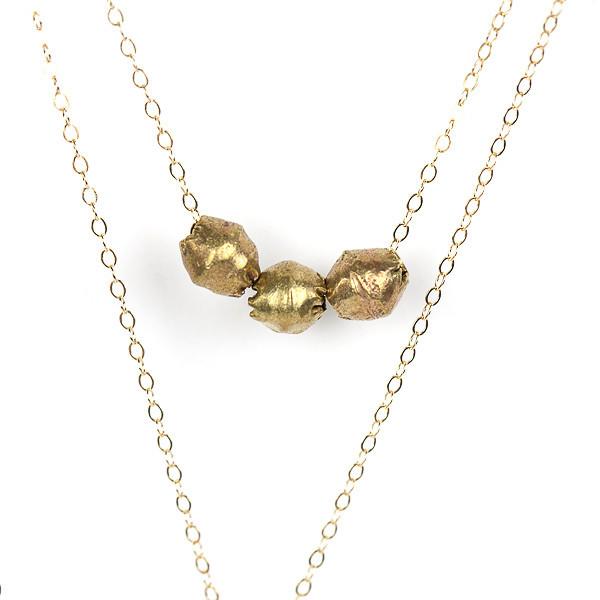 130811-Oxford Jewels-0111.jpg