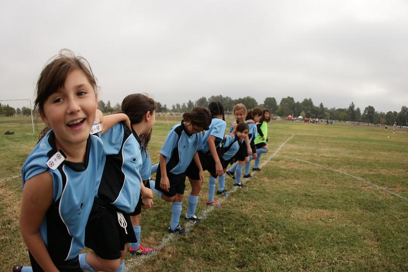 Soccer2011-09-10 09-27-36.JPG