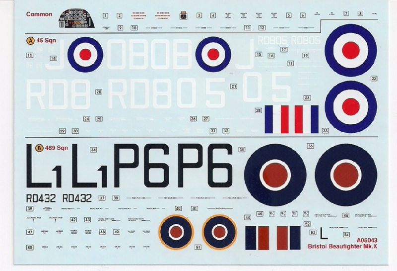 Beaufighter TF.10 [late], 15s.jpg