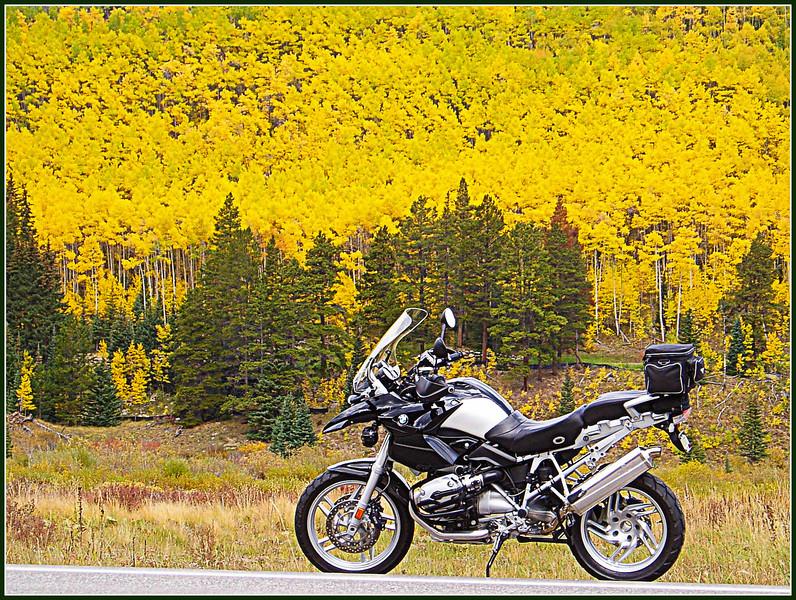 2006 R1200GS Pics 036.jpg