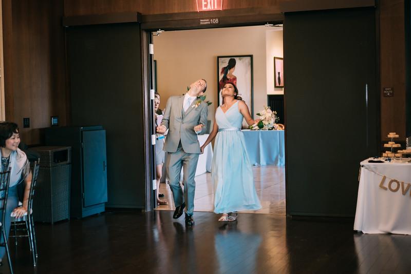 Angelina and Felix Wedding-757.jpg