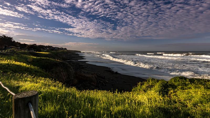 Cambria Beach-9110.jpg