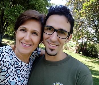 Niver Leandro 33a