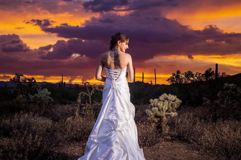 20190806-dylan-&-jaimie-pre-wedding-shoot-128-Edit.jpg