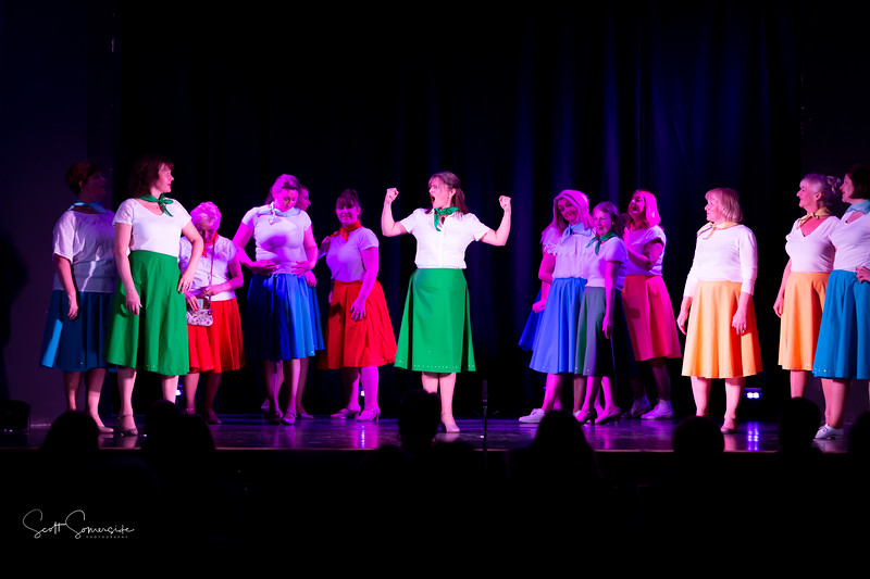 St_Annes_Musical_Productions_2019_126.jpg