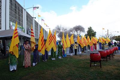 2012 Tet - SJ Fairground