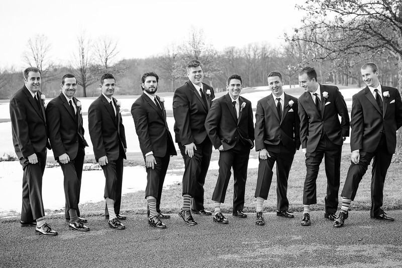 Torres Wedding _Portraits  (13).jpg