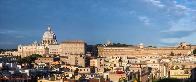 Städteflug Rom - 2015-09-29 - DSC03903-Pano.jpg