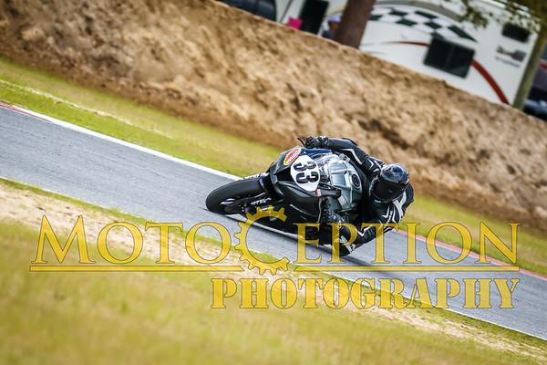 Race 15 - A Superbike
