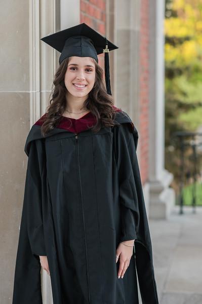 SU Graduation May 2021-50.jpg