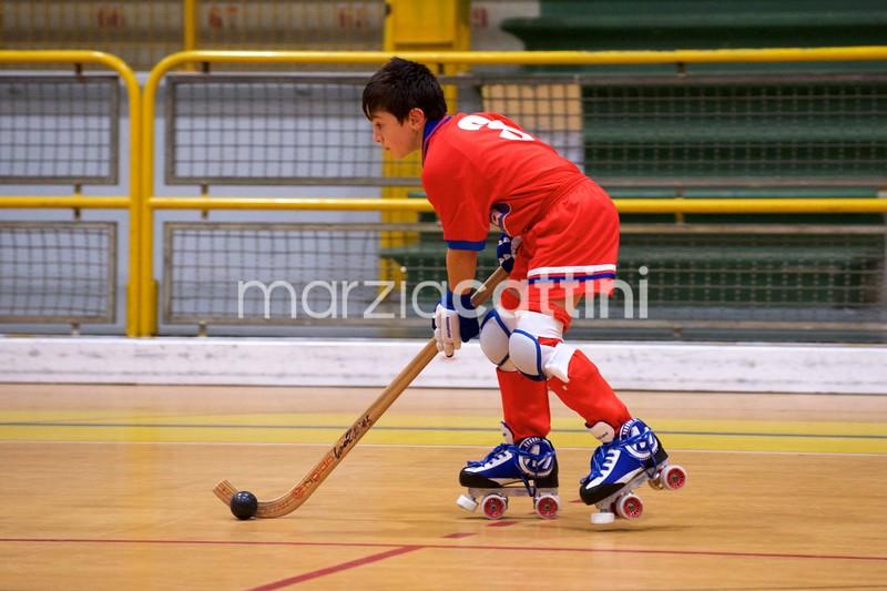 U13_18-11-11-CorreggioA-AmatoriModenaA13.jpg