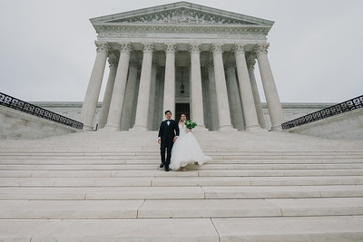 20190616_TamLy_Wedding