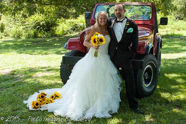 Chris & Missy's Wedding-242.JPG