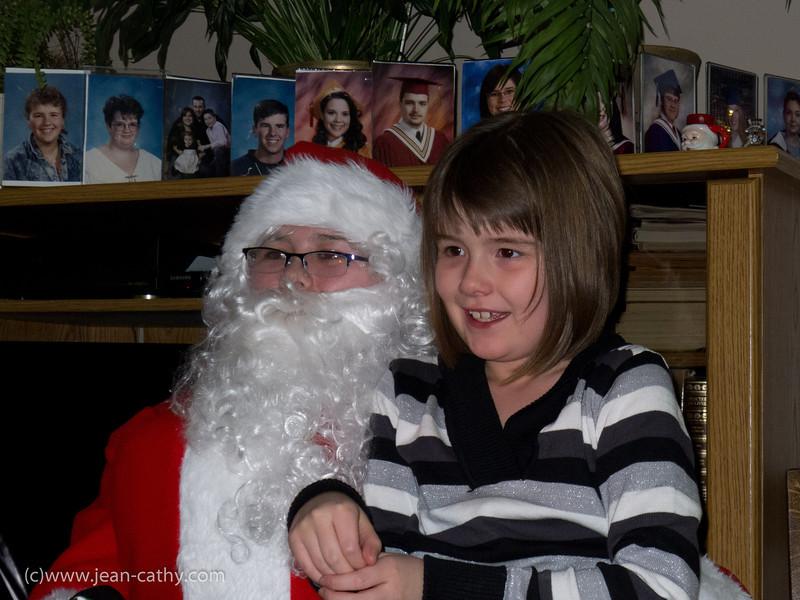 Christmas 2011 LX5- (94 of 197).jpg