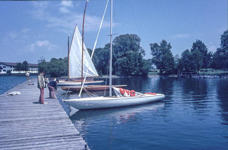 T10-Bavaria1-080.jpg