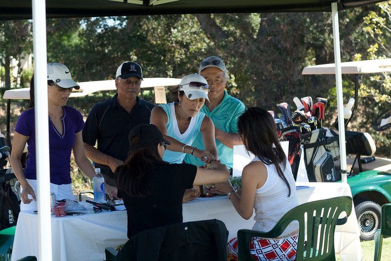 2010_09_20_AADP Celebrity Golf__MG_9675_WEB_EDI_CandidMISC.jpg