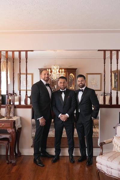 Heba&Jamal_groom-51.jpg
