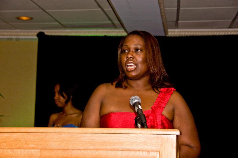 ULYP Gala 2011_78.jpg