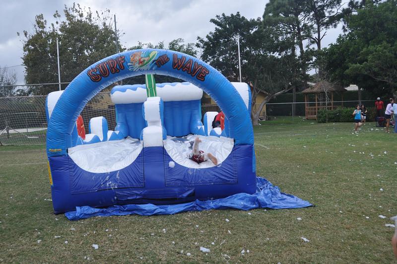 2009 December 6 Pine Crest Carnival 217.jpg