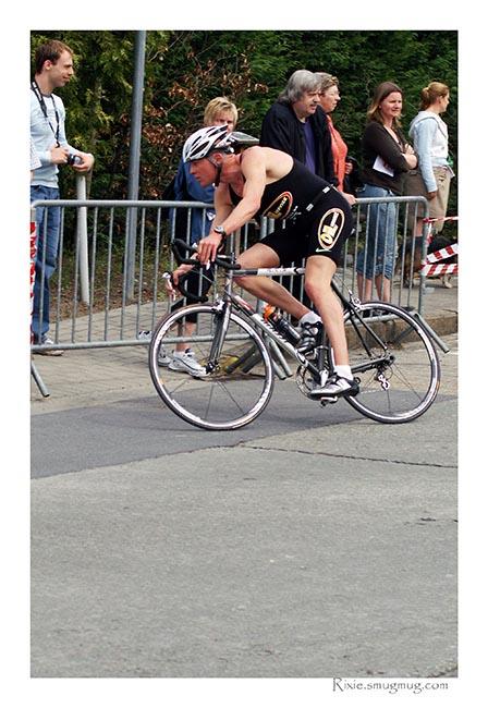 TTL-Triathlon-225.jpg