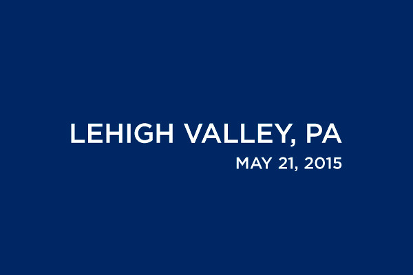 LEHIGH-VALLEY2.jpg