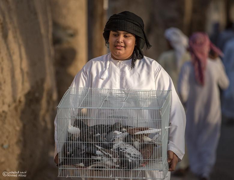 FE2A0390-1- Oman.jpg