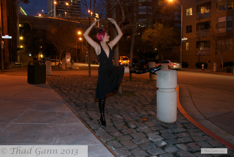 Dance Project 002.jpg