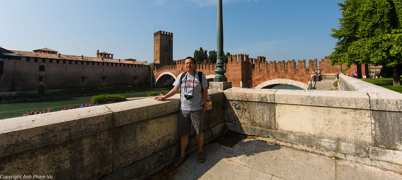 Uploaded - Nothern Italy May 2012 0223.JPG