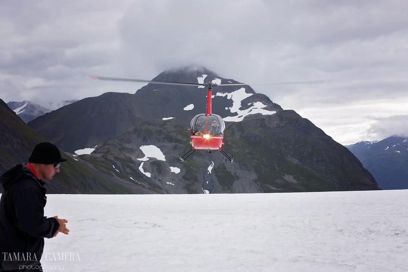 Alaska Air-11.jpg