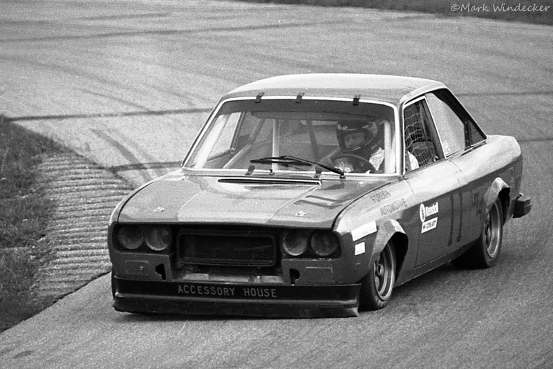 GT4-JERRY MORLEWSKI
